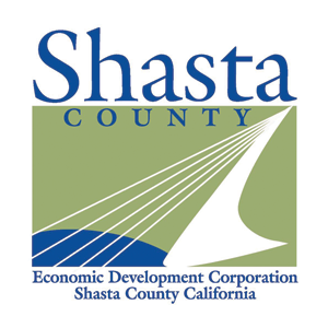 shasta-co.png