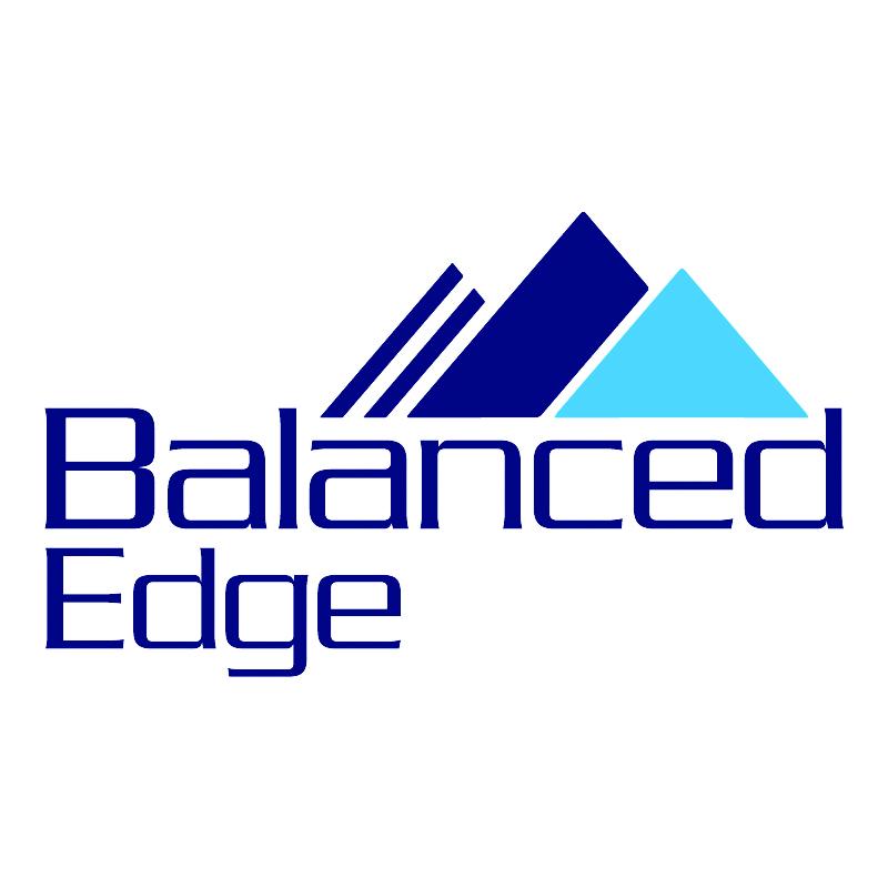 BalancedEdgeLogoBig.jpg