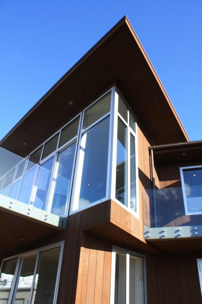 Matai house (6).jpg