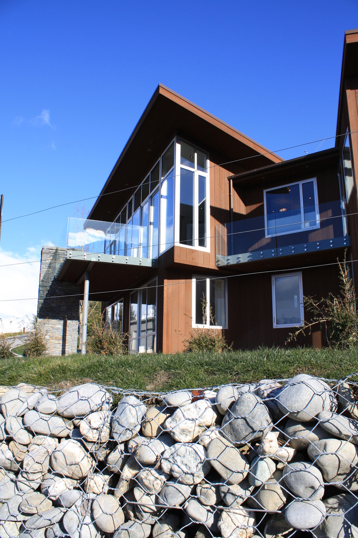 Matai house (5).JPG