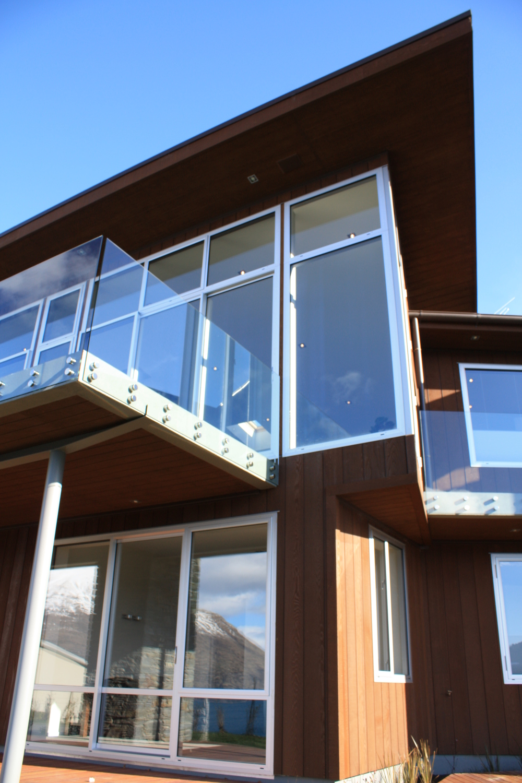 matai house (7).JPG