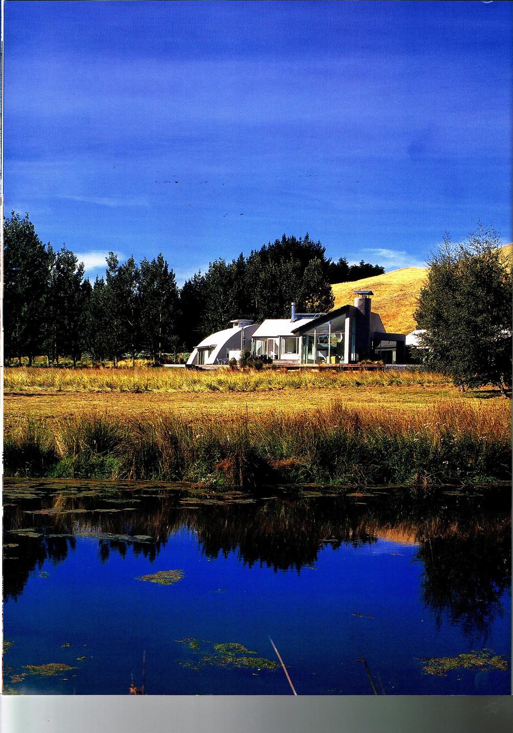 Rural house .jpg
