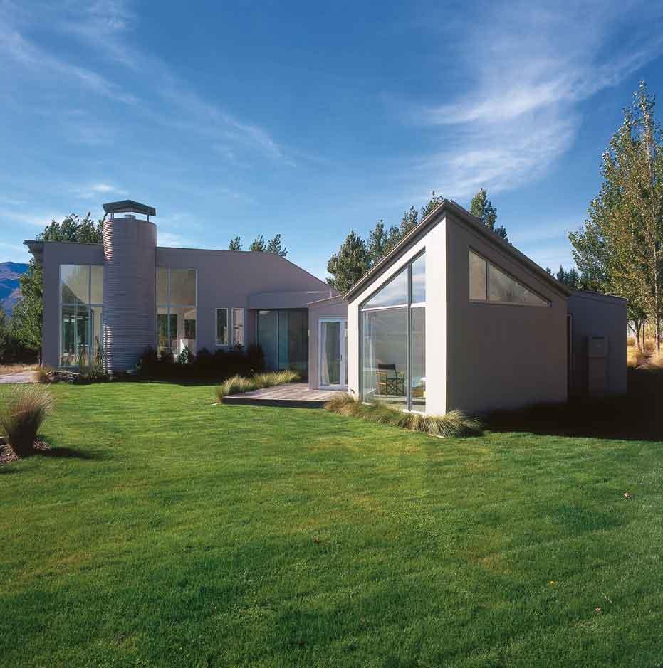 Rural house 1 (2).jpg