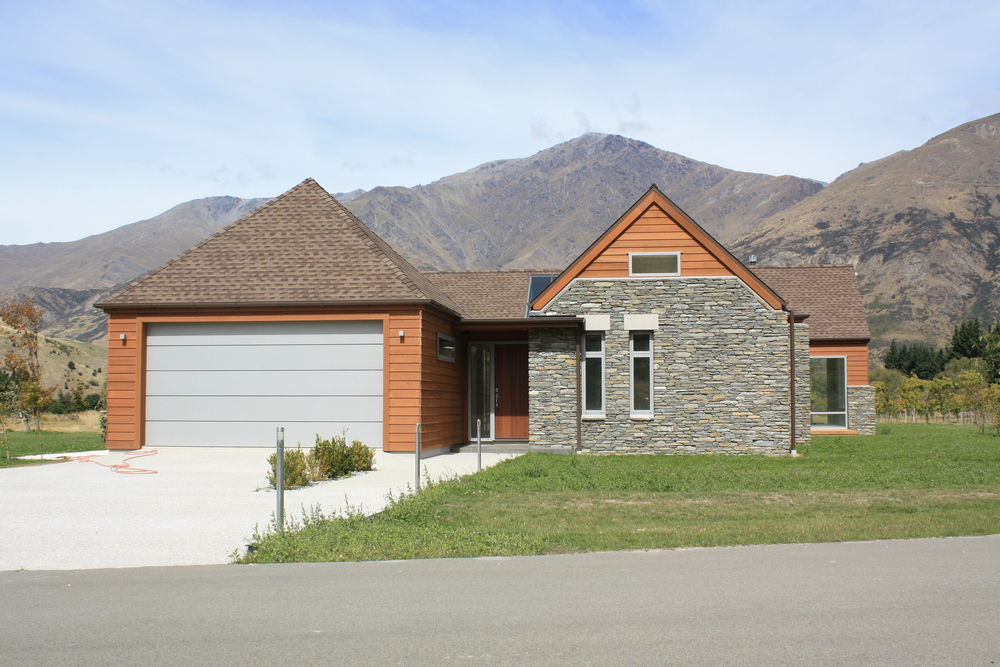 Rural House (5).JPG