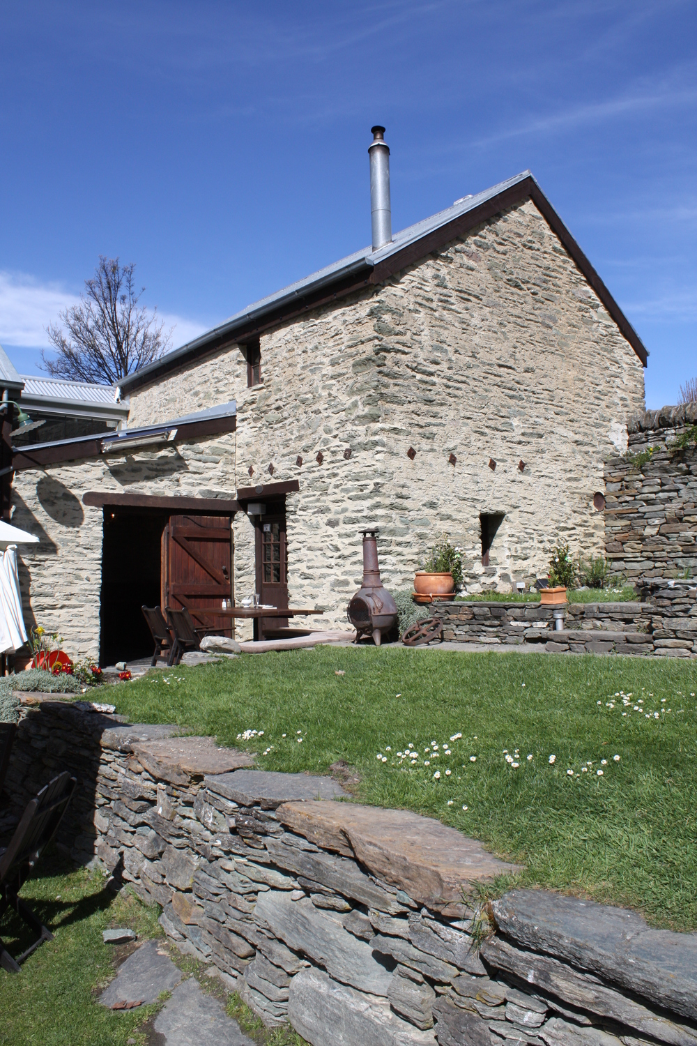 Stables Restoration Arrowtown.jpg