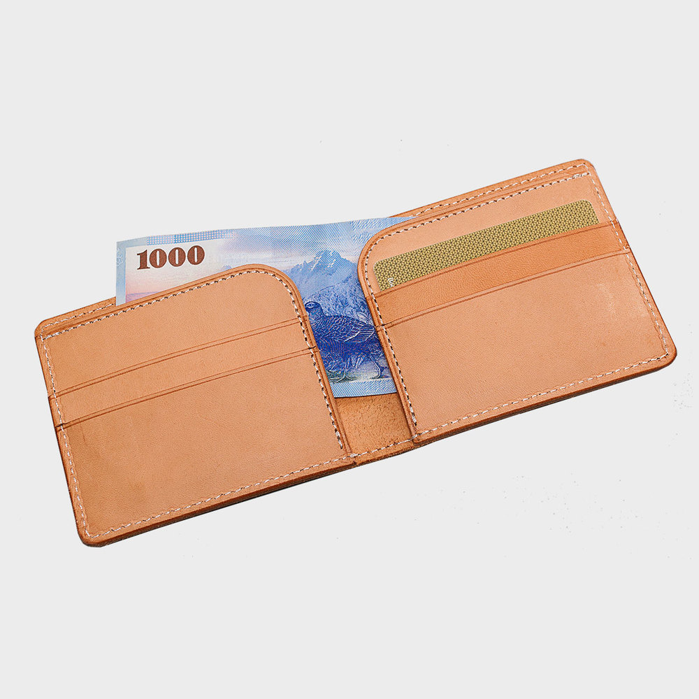 ws-short-wallet-1.jpg