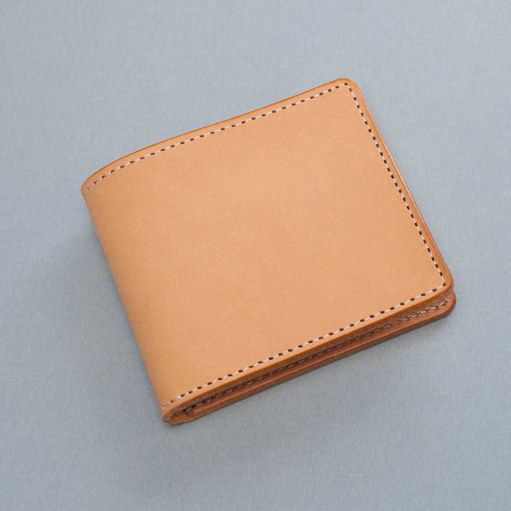 ws-short-wallet-2.jpg