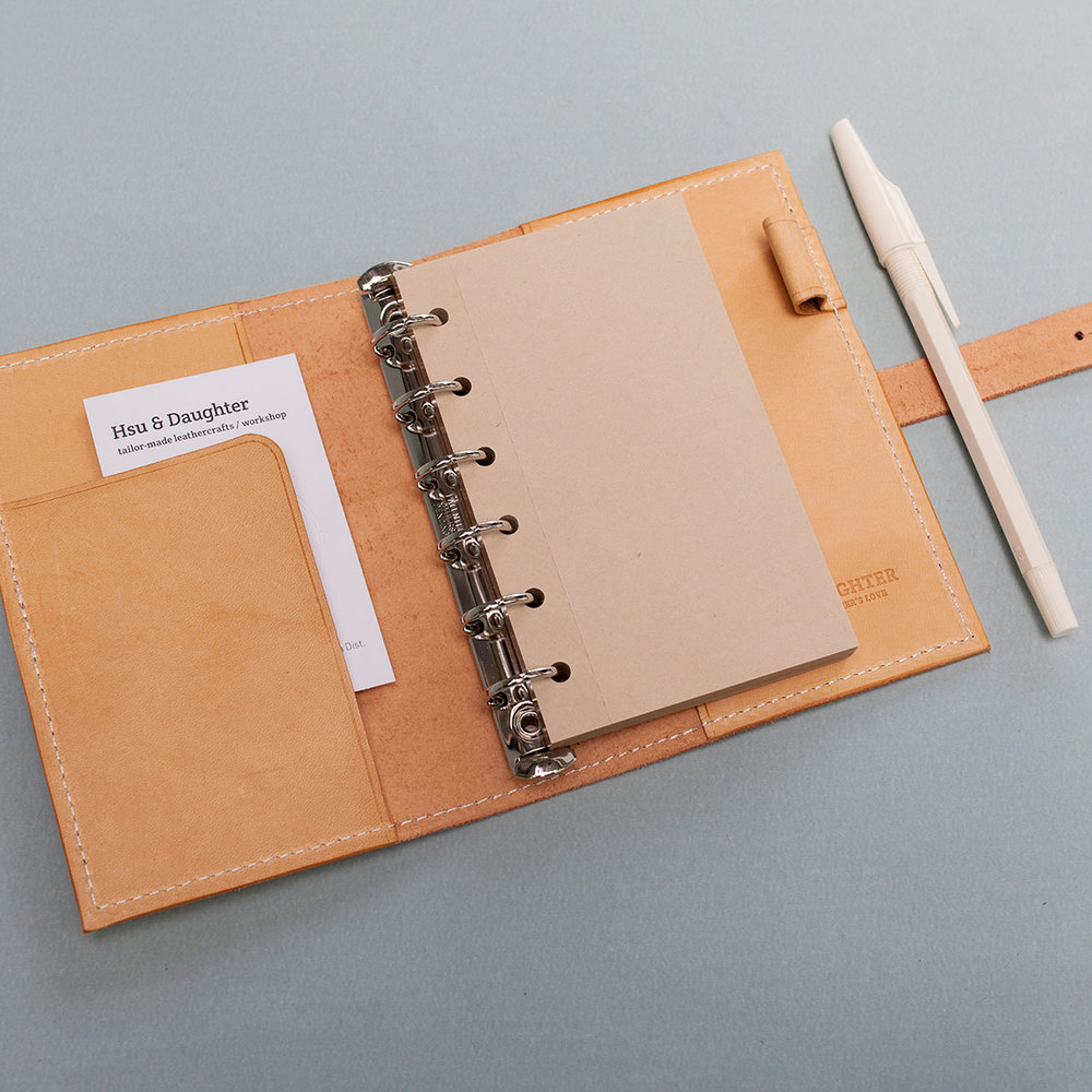 ws-notebook-2.jpg