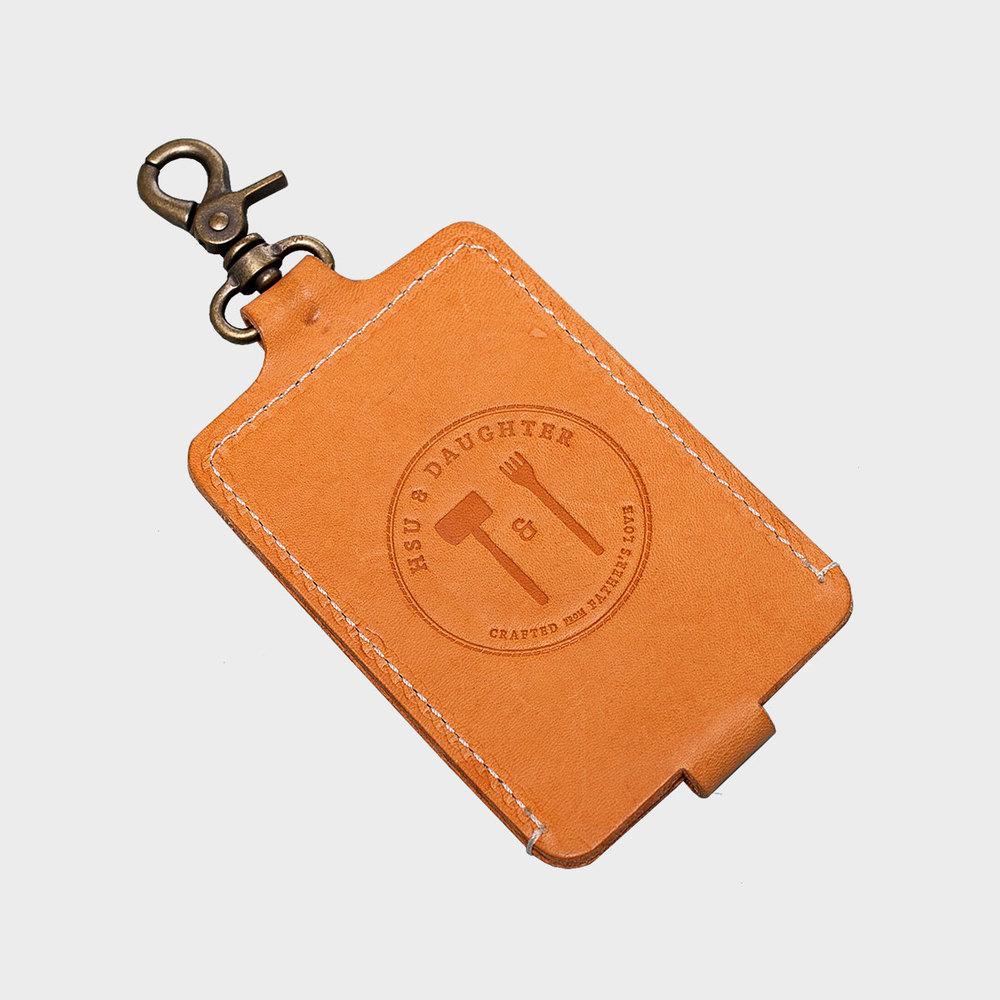 ws-easycard-holder-2.jpg
