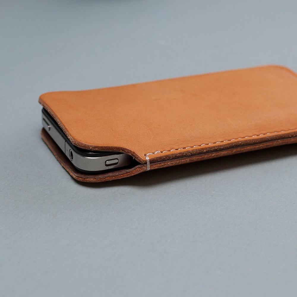 ws-iphone-case-2.jpg