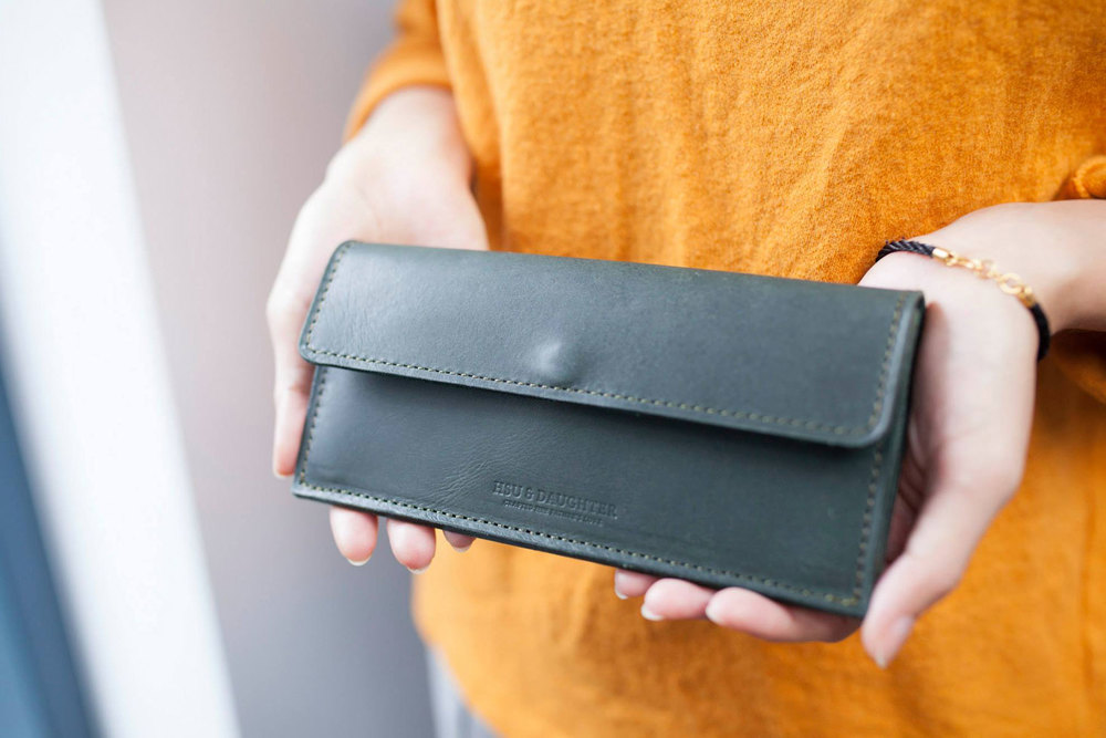 ws-long-wallet-3.jpg
