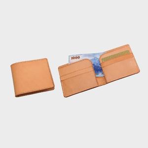 短夾Short Wallet NT$ 2,200  HDB1012