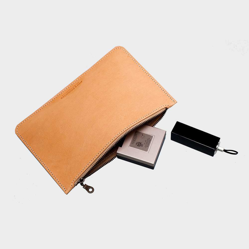 雜物袋  Small Storage Bag  NT$ 1,480  HDB3002