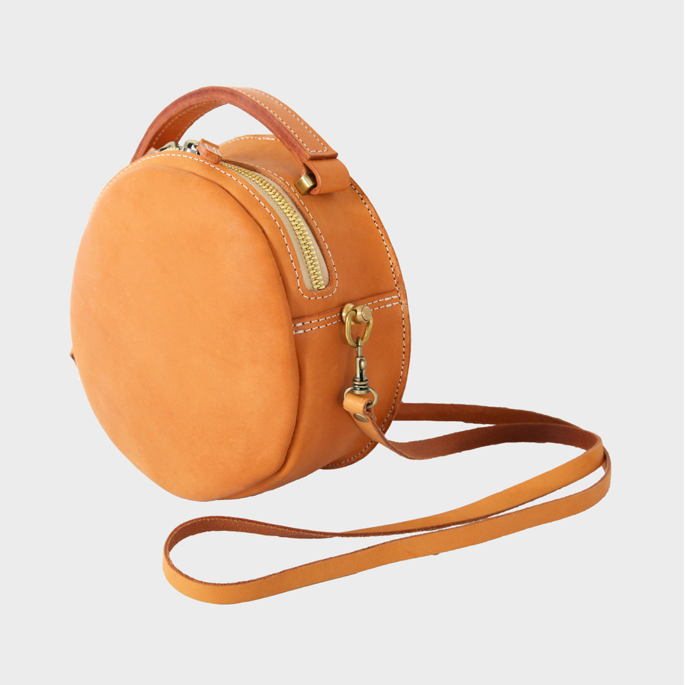 餅乾包 Cookie Handbag NT$ 4,580  HDA0014