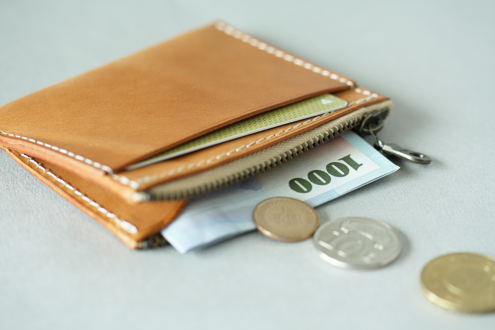 隨手錢包 課程:$ 1,480          3 hr        商品:$ 1,680
