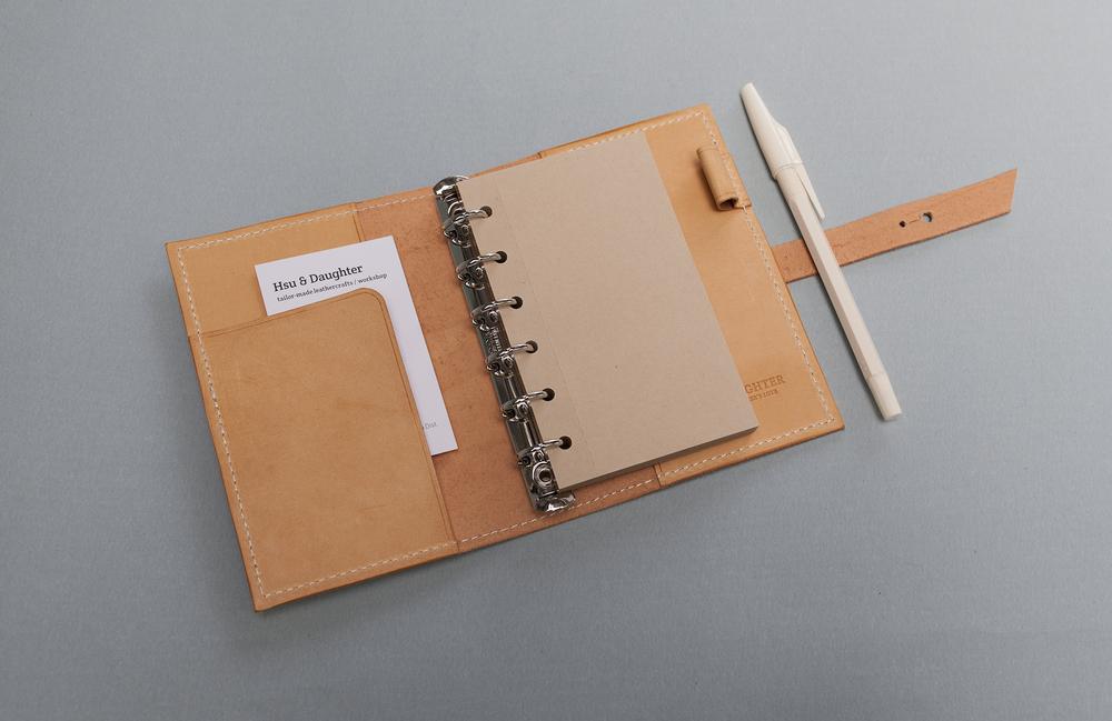 notebook_2.jpg