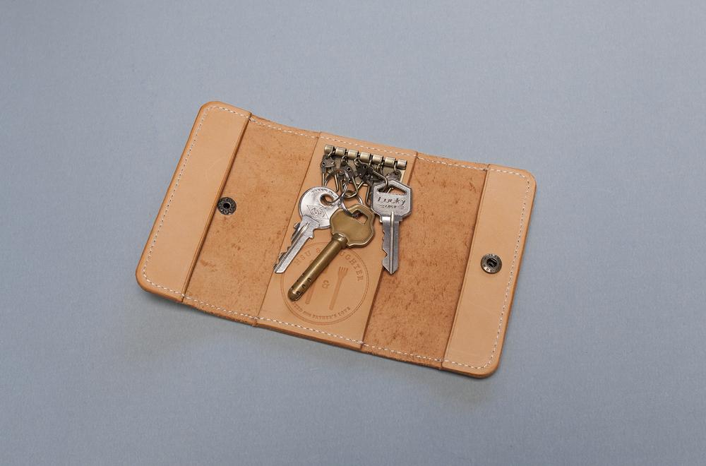 key_holder_2.jpg
