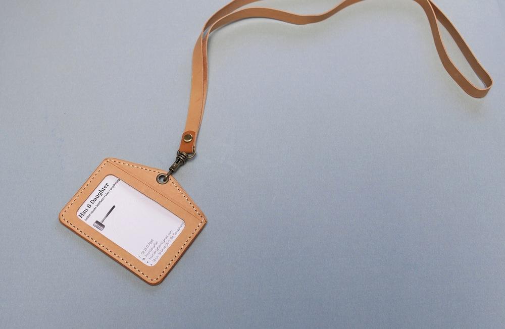 HDB2011_手縫識別證(橫式).jpg