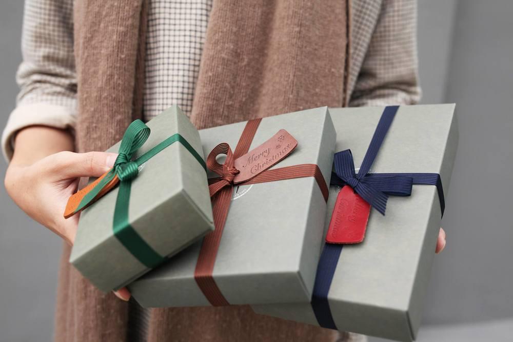 cs-gift-xmas.jpg