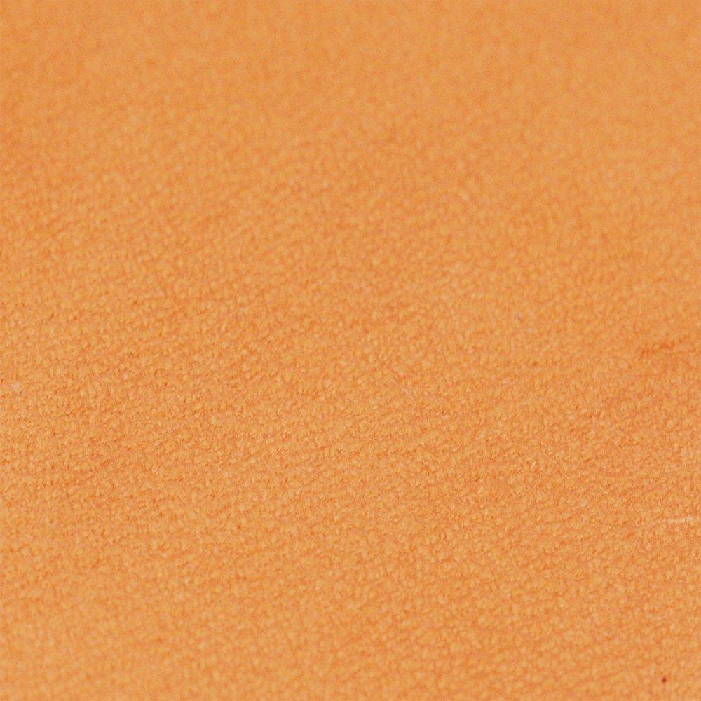 棕 Tan