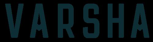 varsha-logo-3.png