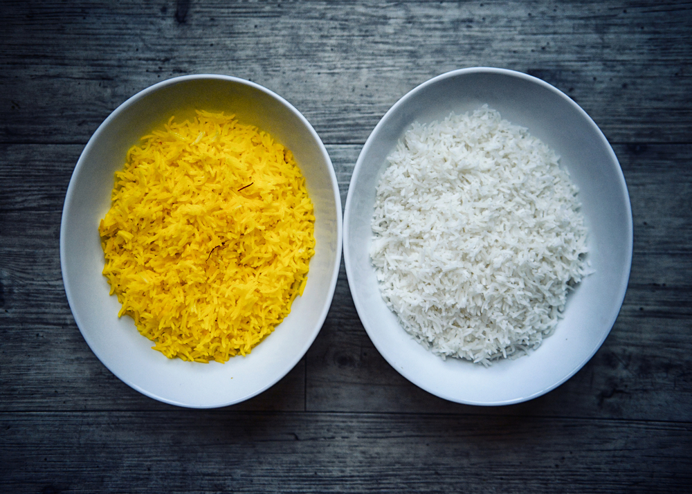 Both Rice - light wood 2.jpg