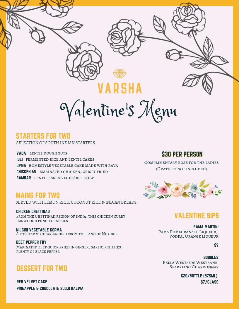 Valentine's Menu.png