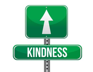 KindnessSign.jpg