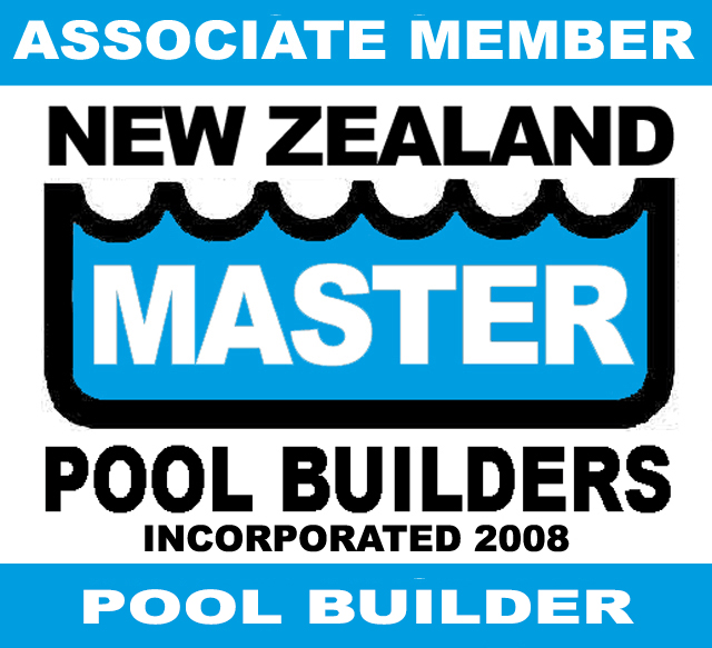 ASSOCIATE_MEMBER_PoolBuilder-(2).jpg