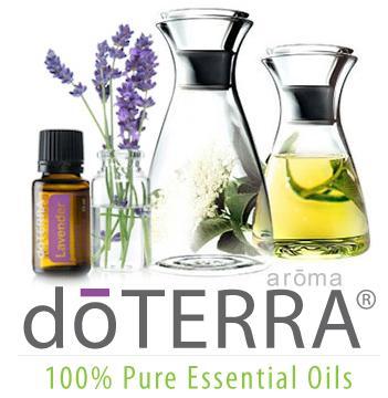 DoTerra-Oils-Logo.jpg