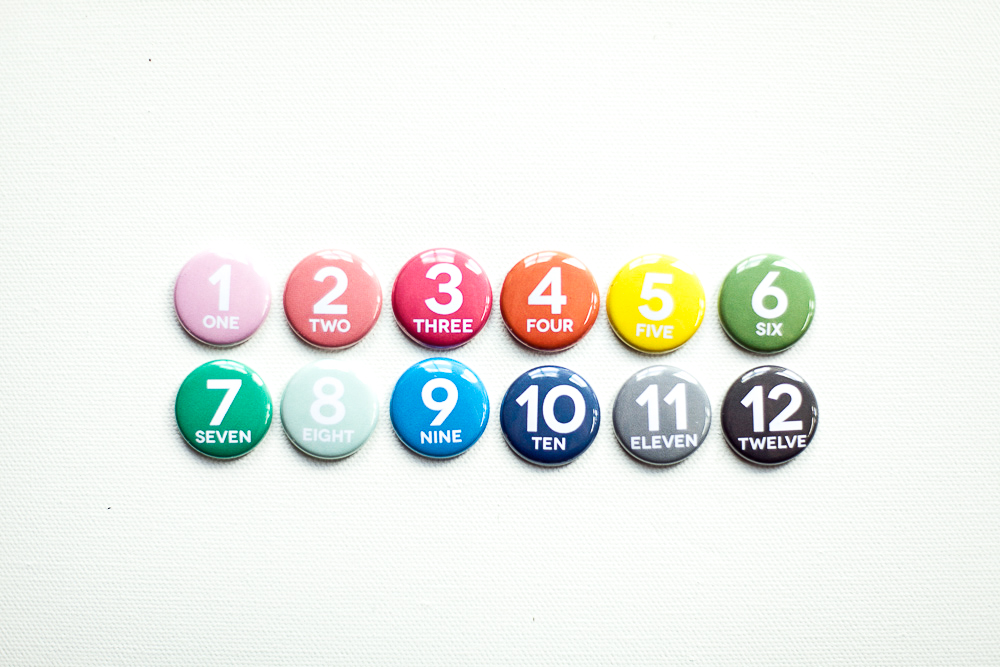 number_badges_1-2.jpg