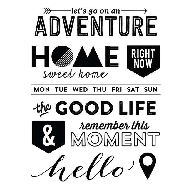 Adventure_Card_Toppers-91652-Letterpress-Plate-shop-image.jpg
