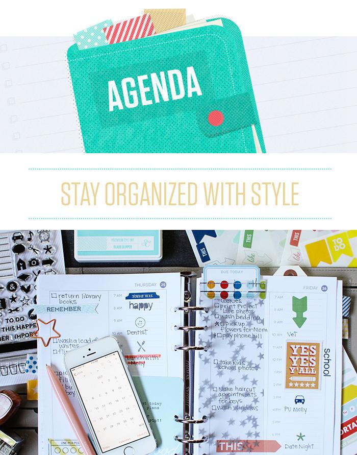 agenda-sneak.jpg