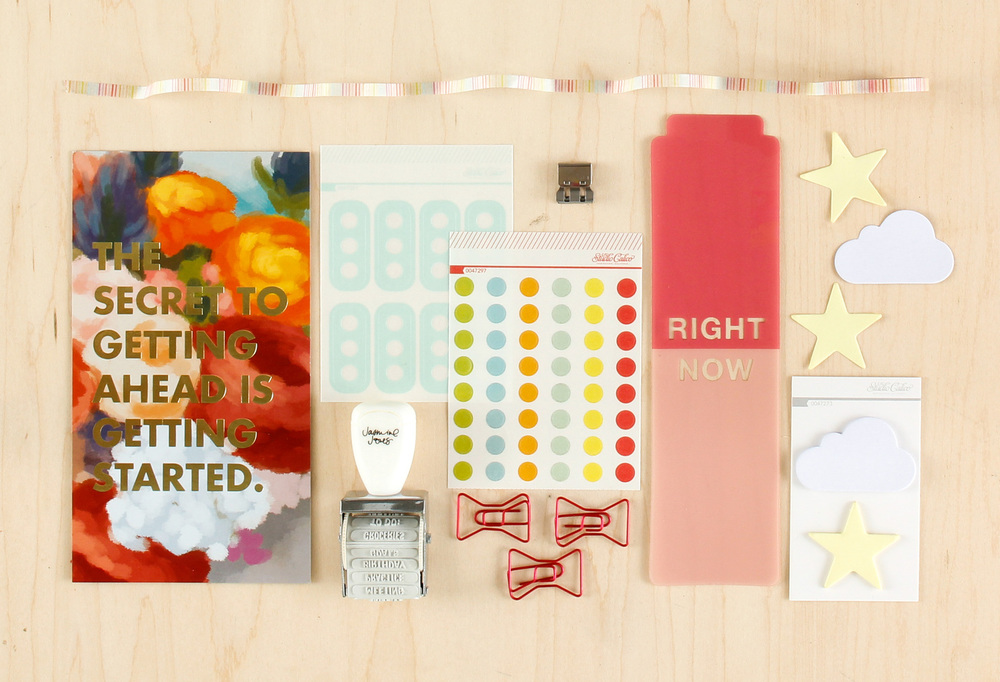Sept_Reveal_-_Planner_Kit-17362.jpg