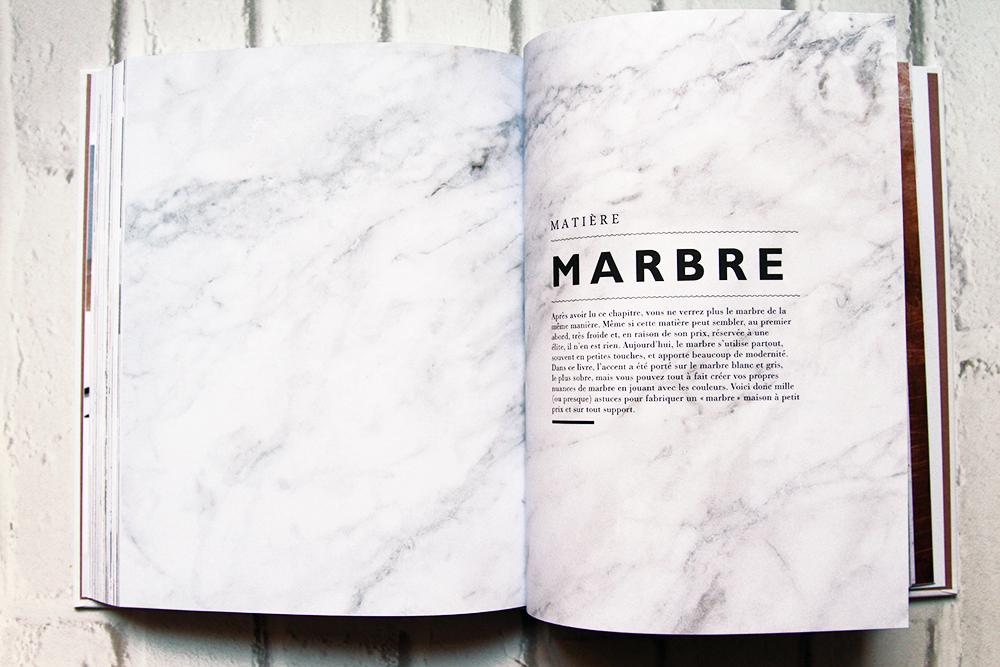 le grand livre du diy par emilie guelpa review celine. Black Bedroom Furniture Sets. Home Design Ideas