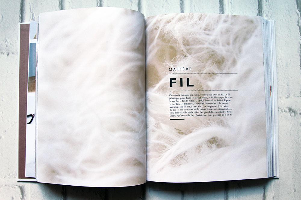 DIY book 05.JPG