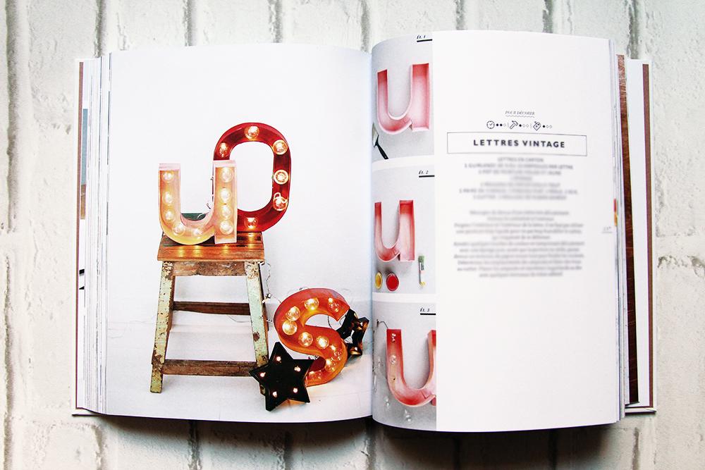 DIY book 06.jpg