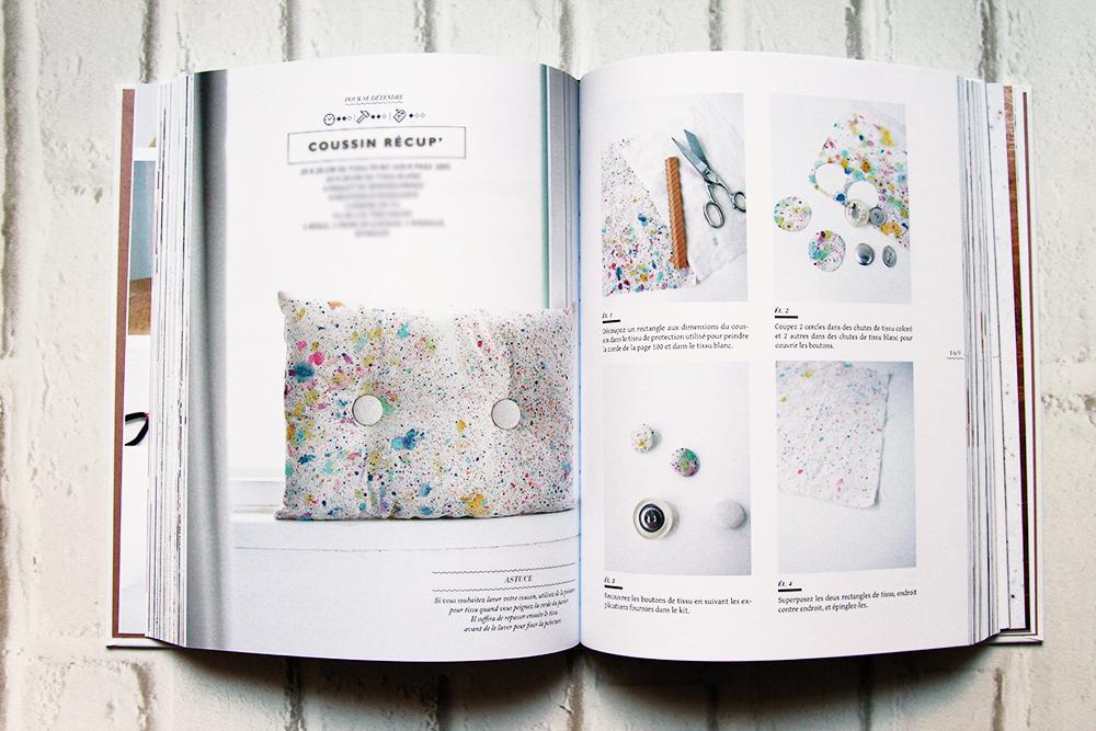 DIY book 08.jpg