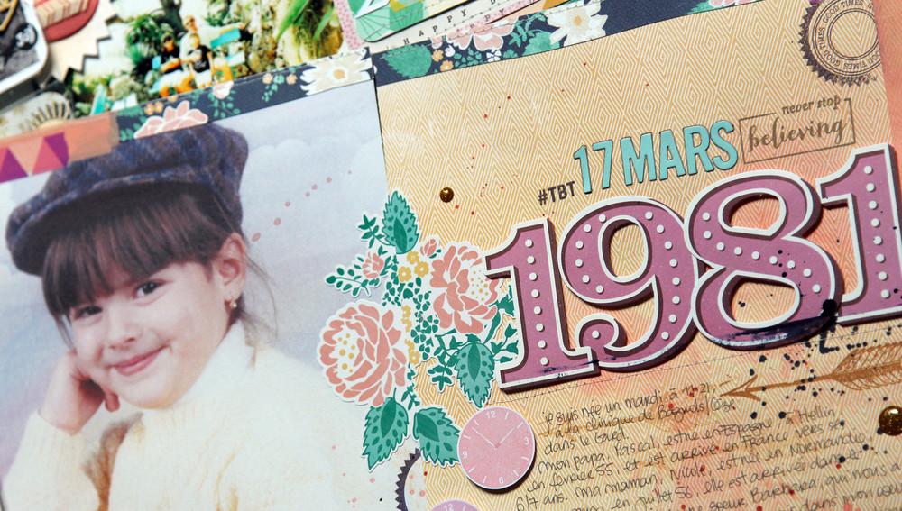 IMG_8181_original.JPG