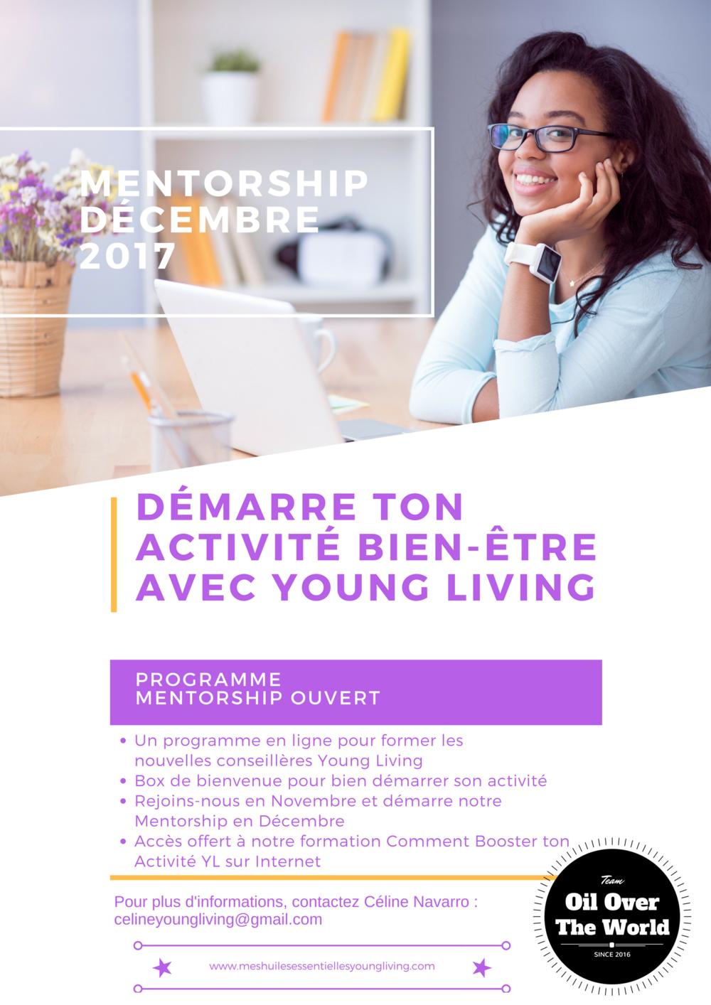 mentorship septembre%2Foctobre 2017.png