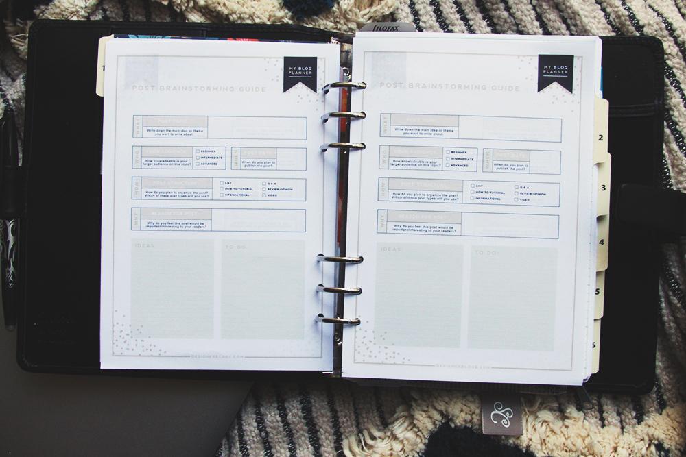 Filofax planner Celine Navarro 12.jpg