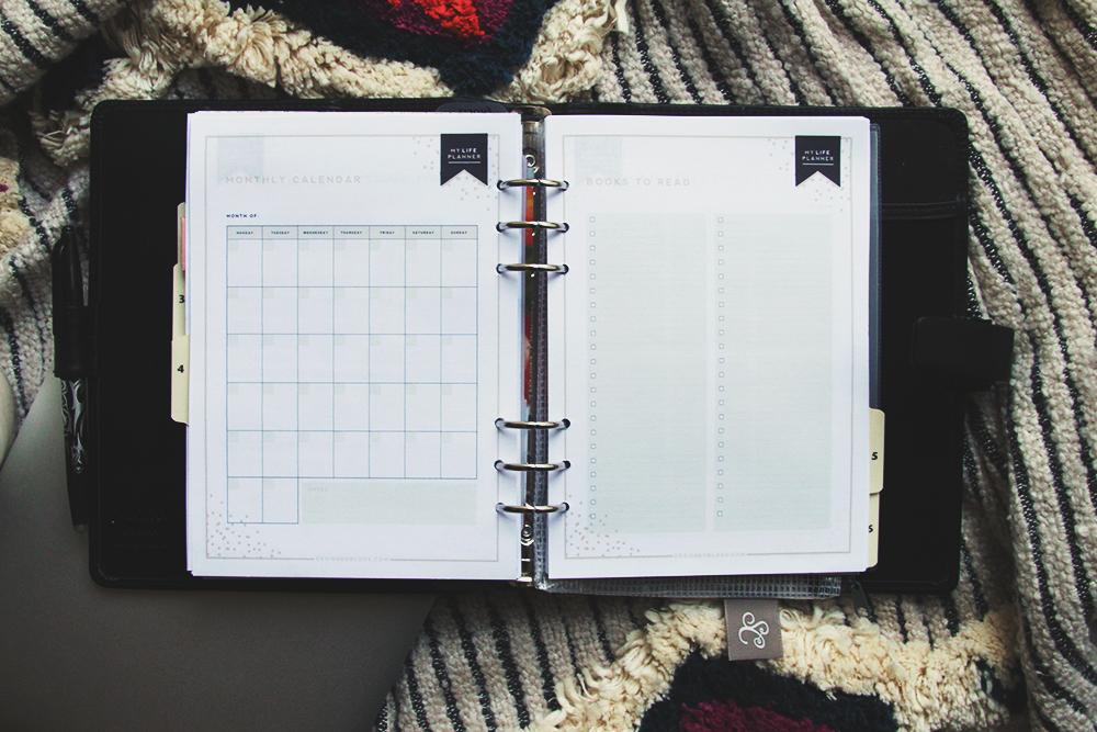 Filofax planner Celine Navarro 24.jpg