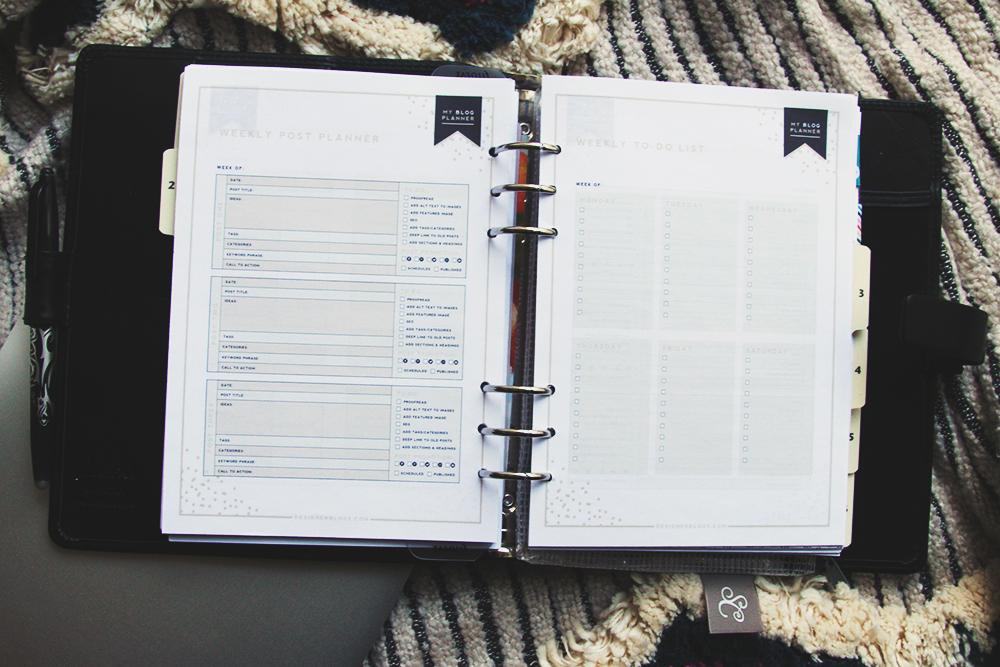 Filofax planner Celine Navarro 16.jpg