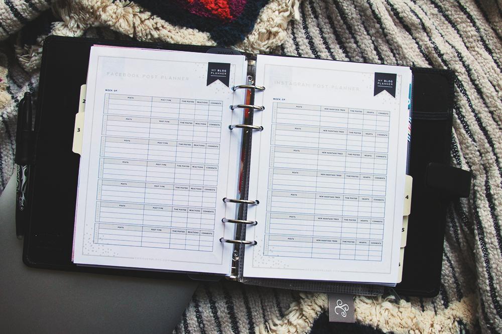 Filofax planner Celine Navarro 18.jpg