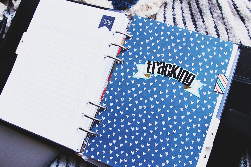Filofax planner Celine Navarro 20.jpg