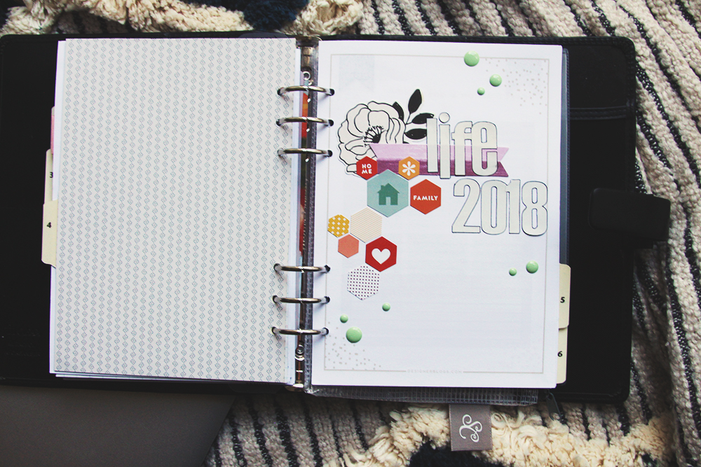 Filofax planner Celine Navarro 22.jpg