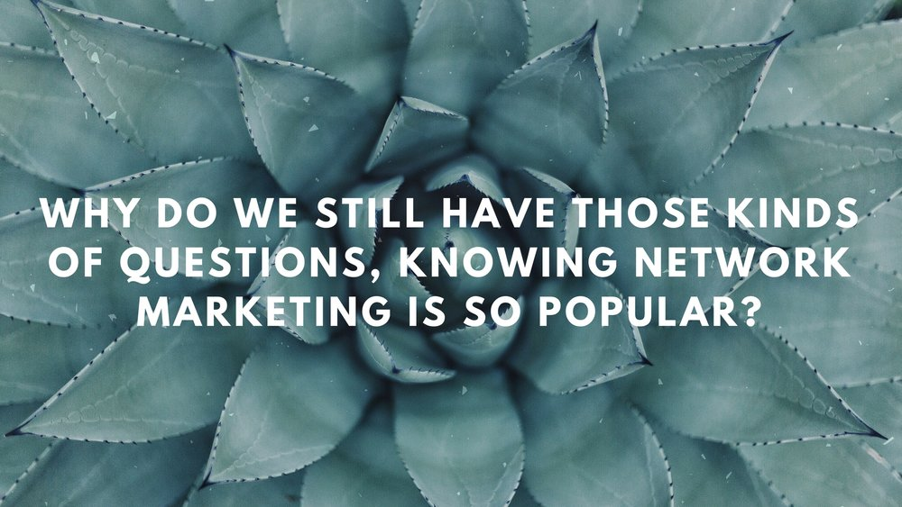 WHY do we still have those kinds of questions, knowing network marketing is so popular_.jpg