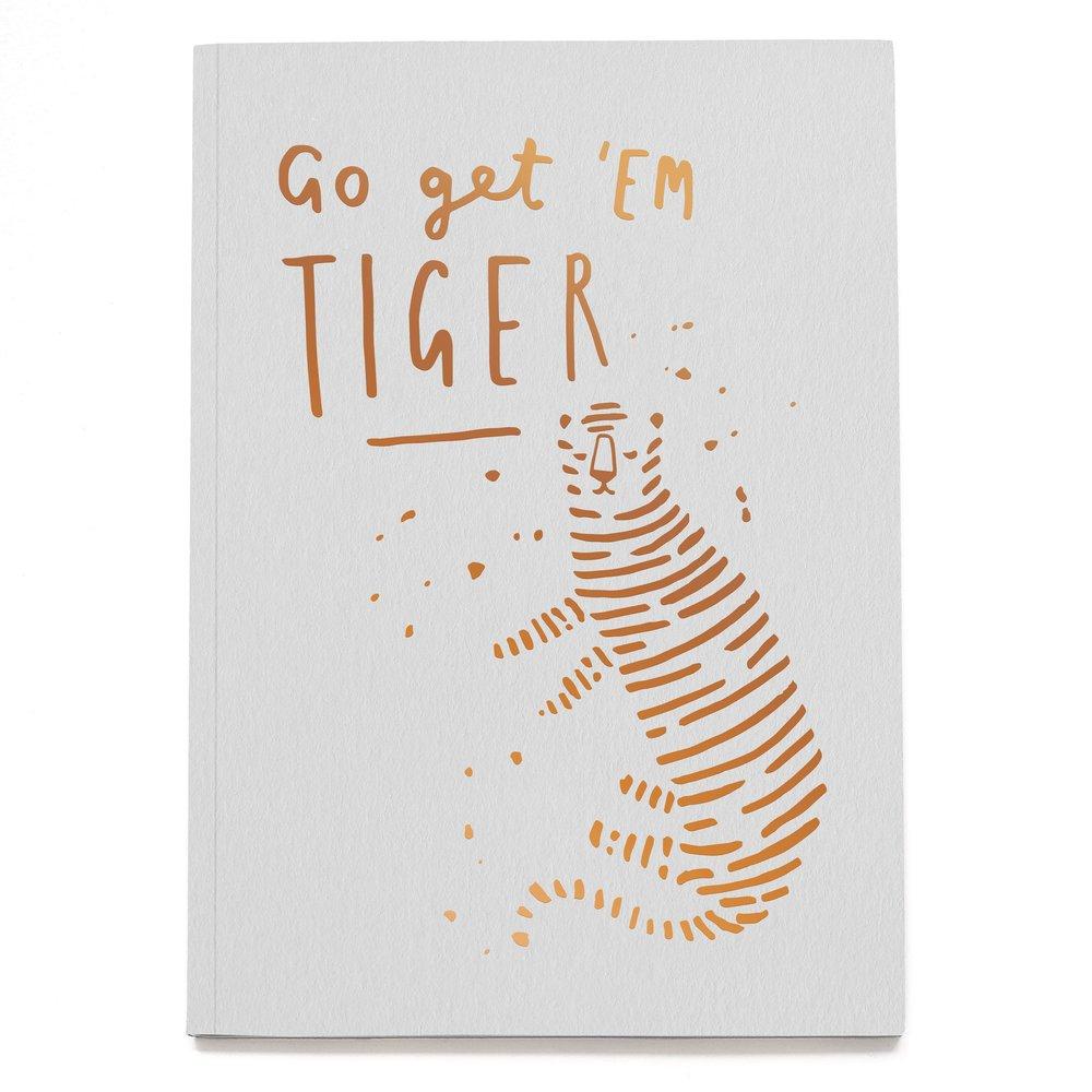 A5-planner-notebook-perfect-bound-go-get-em-tiger.jpg