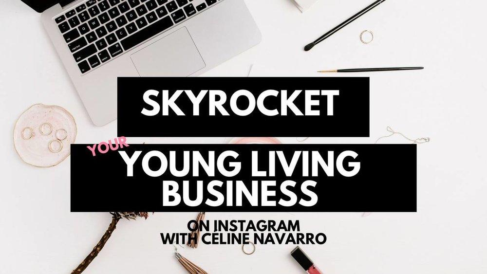 Skyrocket your business.jpg