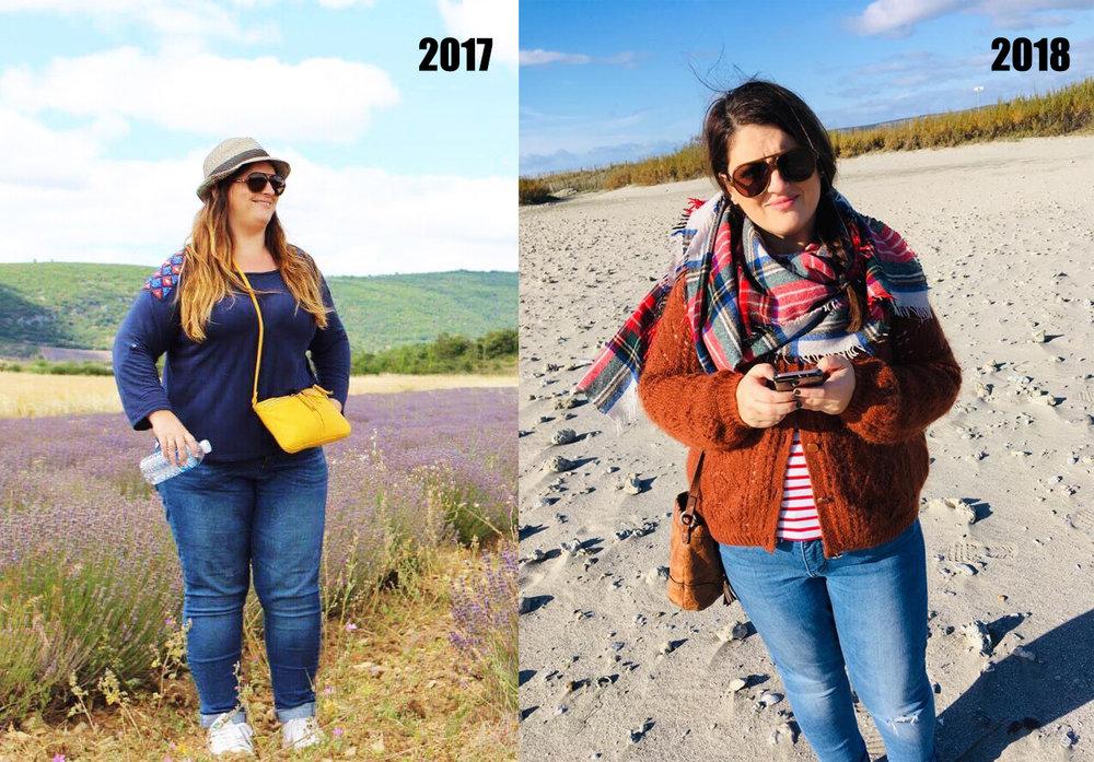Avant-Après Celine Navarro perte de poids.jpg